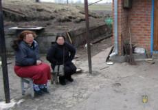 Крадійка з Шепетівки попалася «на гарячому» в сусідній області