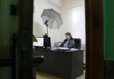 Як у Шепетівці подати документи на закордонний паспорт у зручний час?