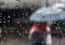 У Хмельницькій області погіршиться погода: подолянам знадобляться парасольки