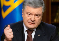 Візит за візитом: Петро Порошенко знову їде на Хмельниччину