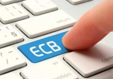 Підприємцям Хмельниччини продовжили термін подання заяви для списання сум недоїмки з ЄСВ