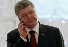 Шепетівчанам масово телефонує чинний Президент України