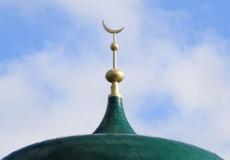 Інформація про мечеть у Шепетівці: фейк чи правда?