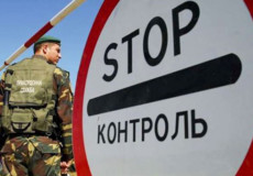 У Шепетівці затримали нелегала, якого примусово видворять з України