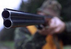 На Шепетівщині риболовля завершилася стріляниною