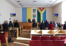 Міська рада виплатить борг за пільгові перевезення до завершення каденції