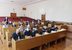 Які пільгові категорії пасажирів мають право на безкоштовний проїзд у маршрутних таксі в Шепетівці