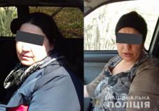 На Хмельниччині «ясновидиці» зняли порчу за 40 тисяч гривень