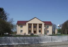 В одній з ОТГ Шепетівського району затвердили очільників старостинських округів