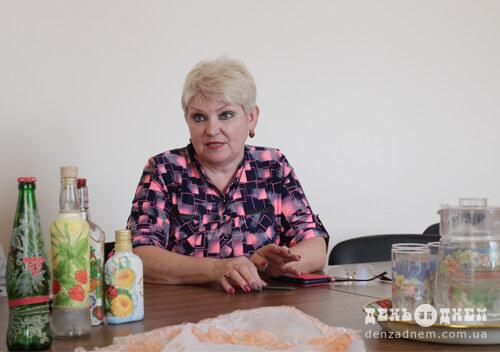 У Ленковецькій ОТГ взялися за оптимізацію освіти