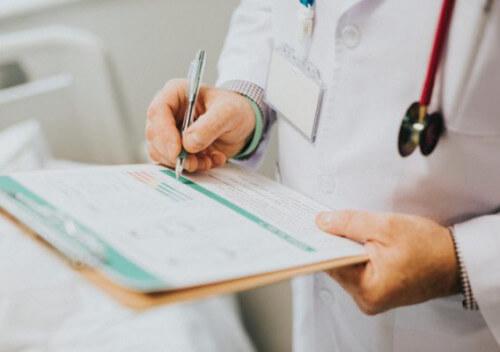 У 2021-му в Україні вдвічі збільшать кількість трансплантацій