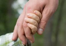 Шепетівчан кличуть стати наставниками для дітей, позбавлених батьківського піклування, та сиріт