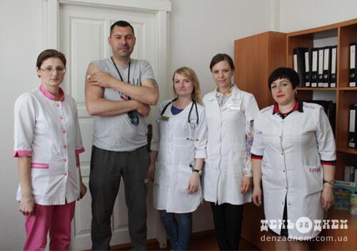 Чи допускатимуть дітей Шепетівщини без щеплень від кору до школи?