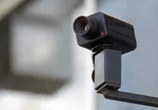 Сучасні системи відеоспостереження: що слід знати про реєстратори?
