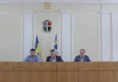 Депутати Шепетівщини виділили кошти на оздоровлення дітей та екскурсії