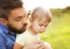 У Шепетівці 16 червня відзначатимуть День батька