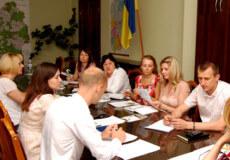 Туристичний форум у Хмельницькому планують провести восени