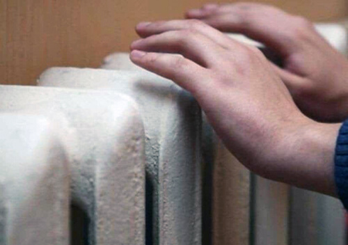 У Шепетівці опалювальний сезон розпочнеться вчасно — 15 жовтня