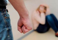 Перед судом постане житель Шепетівщини, що вчиняв насильство стосовно матері