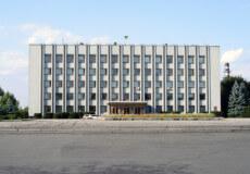 Де і коли будуть проводити прийом громадян депутати Шепетівської ТГ