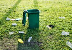 Сортування по-українськи: чому «сміттєвий» закон не працює?