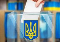 У Судилківській ОТГ відбудуться повторні вибори депутата