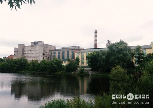 На Шепетівщині у річковій воді виявили холероподібні