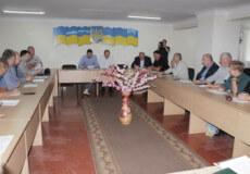 Шепетівські міська та районна ради знайшли кошти на нове медичне обладнання