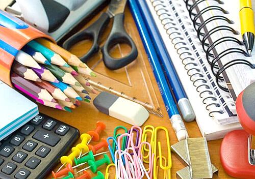 Шепетівчани, допоможіть підготувати дітей до школи