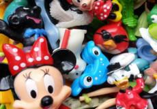 Аби не витрачати час на купівлю іграшок до свят, шепетівчани обирають MyPlay