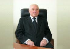 Володимир Марцинковський — шепетівчанин зі світовим іменем
