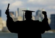 На яку зарплату зможуть розраховувати випускники найдорожчих спеціальностей?