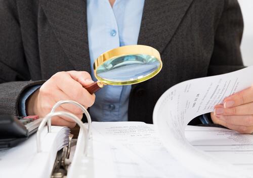 Штраф понад 141 тисячу гривень загрожує підприємцю у разі виявлення неоформленого працівника