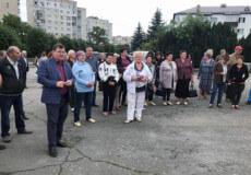Василь Cидор: <em>«В центрі будь-якої державної реформи має стояти людина»</em>