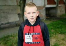 У Хмельницькому школяр допоміг запобігти можливому нещасному випадку