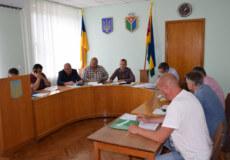 Шепетівський виконком уклав договір із перевізником громадського транспорту та затвердили кошторис на ремонт ліфтів