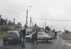 Винуватець ДТП у Шепетівці сплатить трьом потерпілим 85000грн моральної шкоди