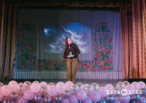 Голоси країни Олександр Клименко та Еліна Іващенко стали гостями православного фестивалю в Шепетівці