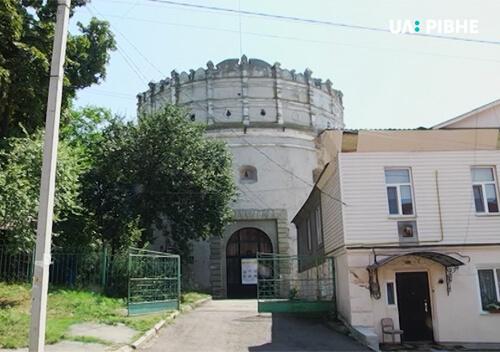 У сусідньому з Хмельниччиною місті відкриють перший в Україні інтерактивний музей стародруків