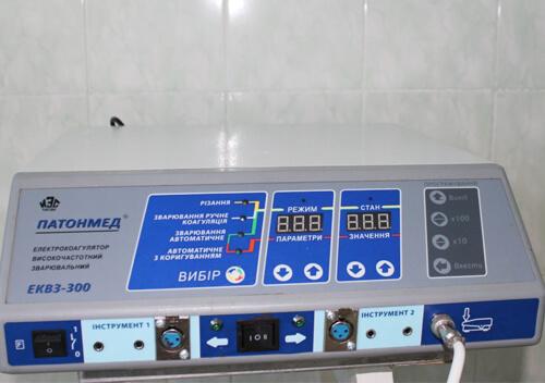 Понад 5 мільйонів гривень передбачено у славутському міському бюджеті на медицину