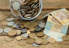 У жовтні деякі монети зникнуть із обігу