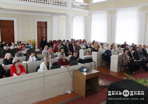 Шепетівська бібліотека, яку заснував Микола Островський, відзначає 100-літній ювілей