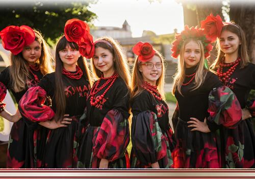 Важкоатлет з Шепетівки та вокальний гурт отримали обласні відзнаки та премії