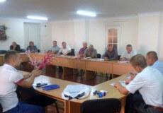 Аграрії Шепетівщини вже цьогоріч зможуть отримати державну фінансову підтримку