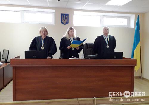 Михайло Полодюк: виграти суд в «Шепетівка Енергоінвесту» це— лише 50 відсотків справи