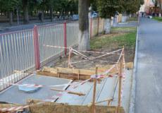 Підземні смітники з'являться у Хмельницькому