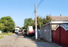 До нового року мешканці 10 вулиць Судилківської ОТГ будуть із централізованим водопостачанням