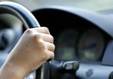 На Хмельниччині 23-річний водій сідав за кермо і п'яний, і під дією наркотиків