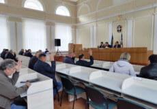 Районні депутати виступили проти відкриття ринку землі