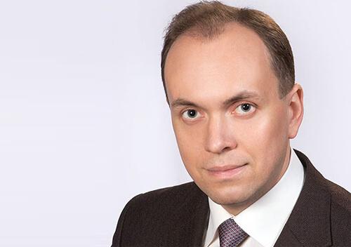 У Шепетівці голова облдержадміністрації проведе особистий прийом громадян